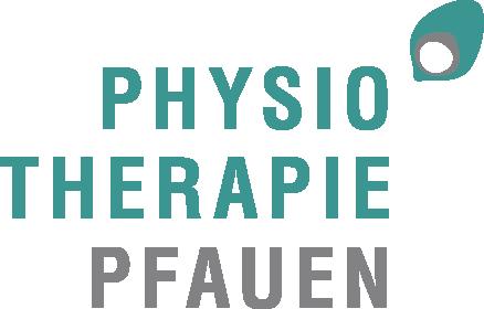 Physio Pfauen